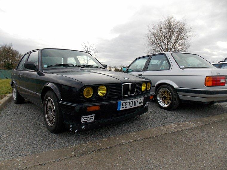 Ma petite collection d'autos de prestige.  3252346650_1_3_9D1Y00UK