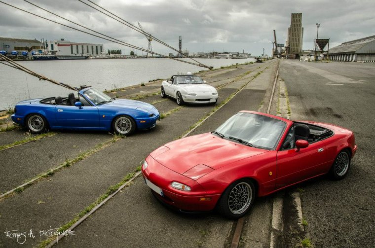 Ma petite collection d'autos de prestige.  3252346650_1_7_Da6XMtf4