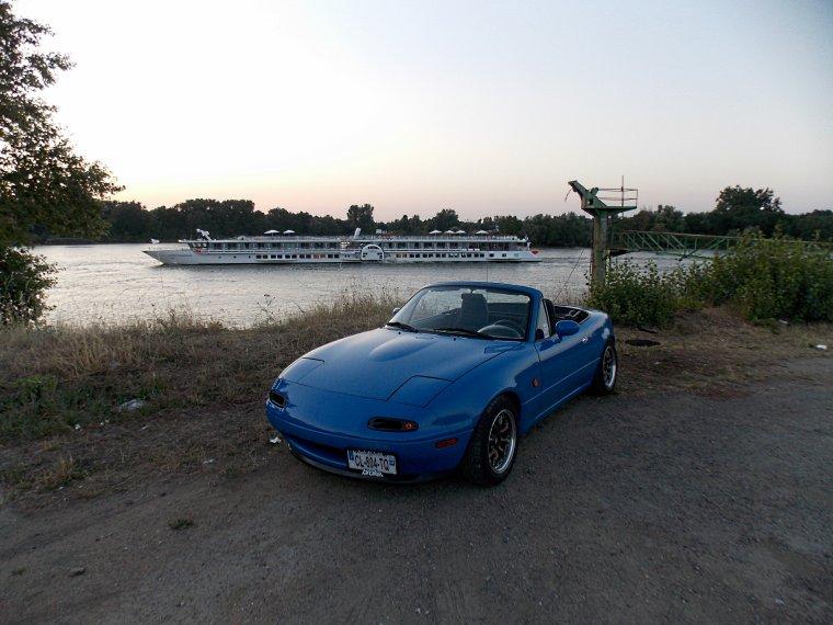 Ma petite collection d'autos de prestige.  3255112588_1_3_WftuUVlZ