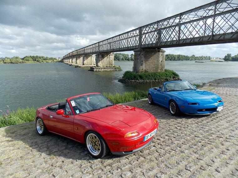 Ma petite collection d'autos de prestige.  3255925740_1_3_eKqio9ap