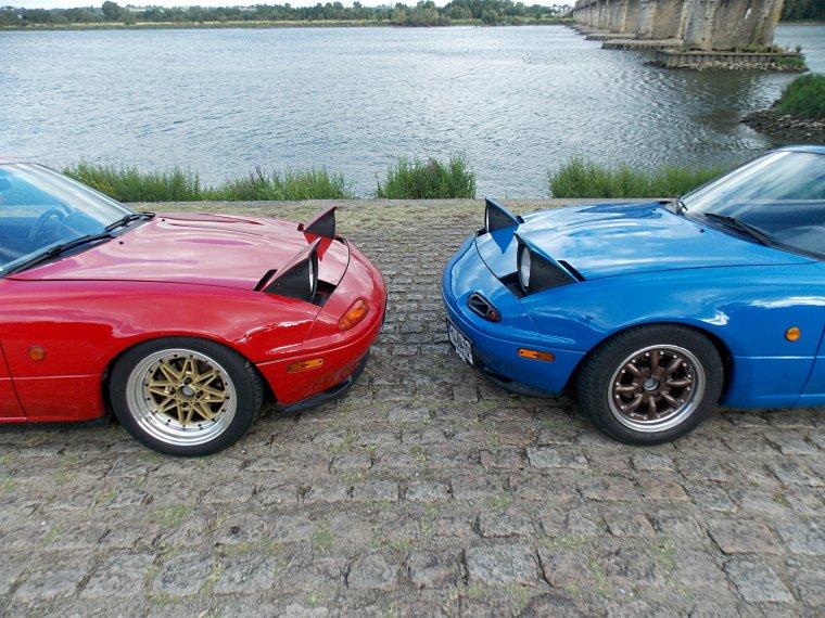 Ma petite collection d'autos de prestige.  3255925740_1_5_YZ901b5Y
