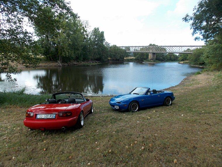 Ma petite collection d'autos de prestige.  3255925740_1_7_goNgCME2