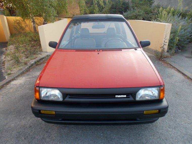 Ma petite collection d'autos de prestige.  3259252072_1_3_TZGb0O6C