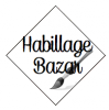 Habillage-bazar