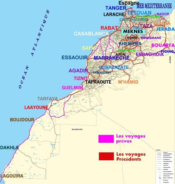 الجمعية الرياضية  لسباق الدراجات مكناس المغرب~~Association Sportive de Cyclisme Mekn�s Maroc