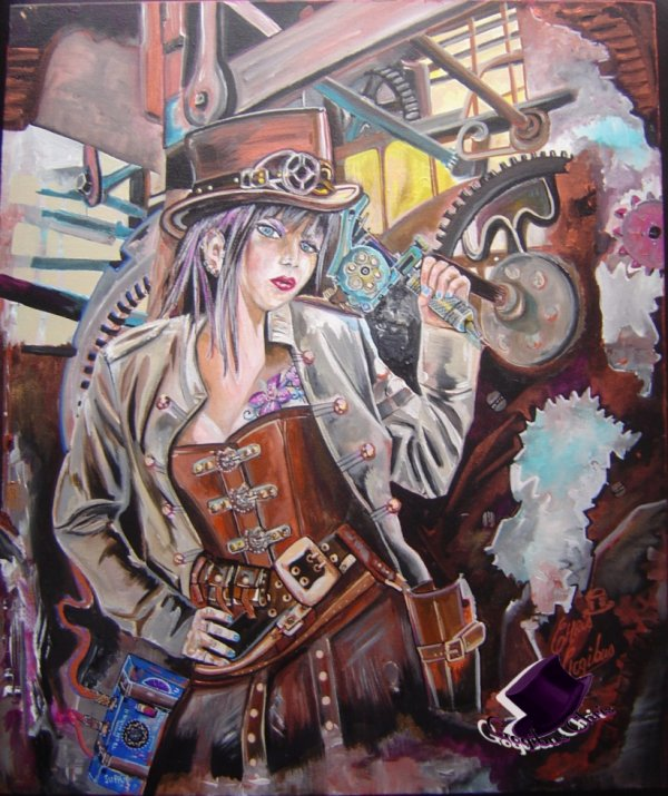 Articles de artistepeintredu31 tagg s artiste peintre blog de artistepeintredu31 - Auto entrepreneur artiste peintre ...