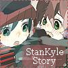 StanKyle-Story