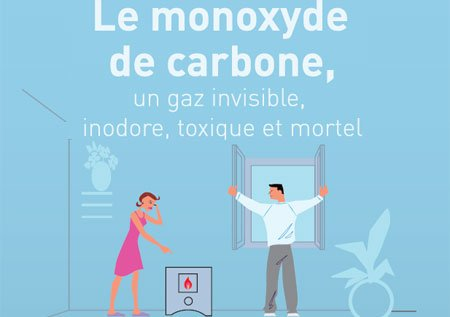 monoxyde de carbone attention danger bienvenu. Black Bedroom Furniture Sets. Home Design Ideas