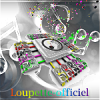 loupette-officiel