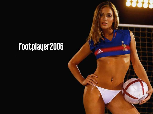 footplayer2006