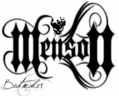 Mon logo peaufin�!