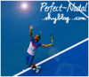 Perfect-Nadal