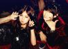 K-J-pop-lover