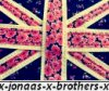 x-jonaas-x-brothers-x