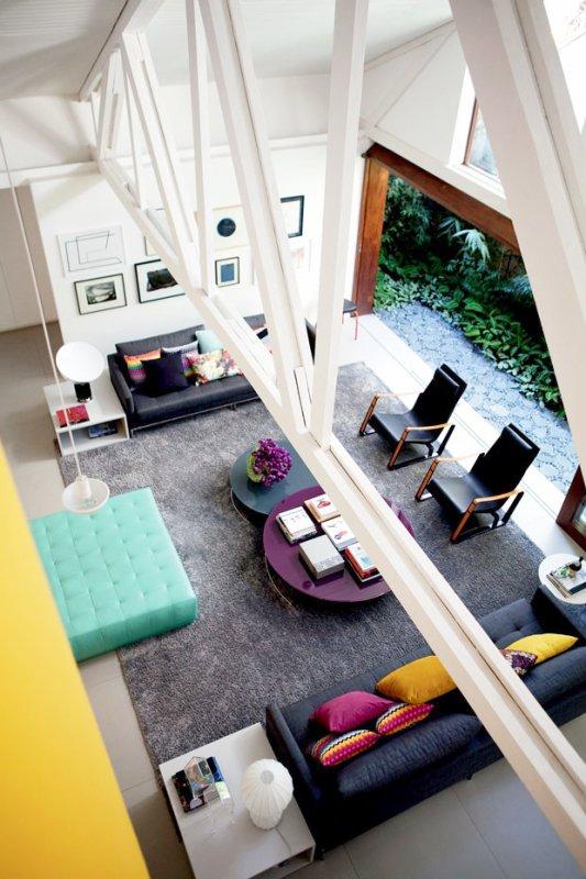 articles de liveline tagg s d corations d 39 int rieur page 7 live line. Black Bedroom Furniture Sets. Home Design Ideas