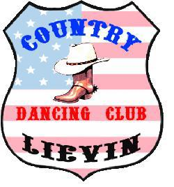 CountryDancingCl