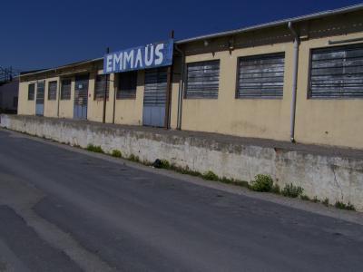 Blog de emmausnarbonne11 emma s narbonne for Meubles d occasion emmaus