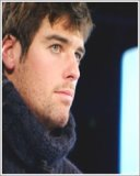 Photo de fic-true-love-gourcuff