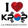 ilovekpop-radio