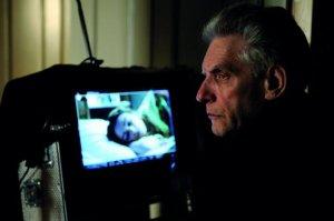 La Mostra de Venise : r�trospective et pr�ambule � l'�dition 2011