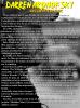 Darren Aronofsky, portrait