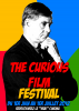 The Curious Film Festival