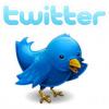 Tournezcoupez � suivre sur twitter