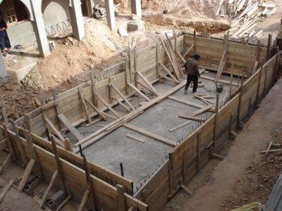 Blog de riadjanoub page 16 blog de riadjanoub for Construction escalier beton interieur