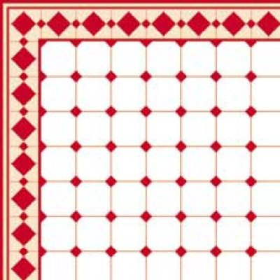 Fond d 39 ecran 13 carrelage rouge fond d 39 ecran pour blog for Printable flooring