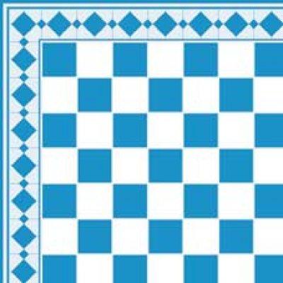 Fond d 39 ecran 14 carrelage bleu fond d 39 ecran pour blog for Carrelage salle de bain bleu et blanc