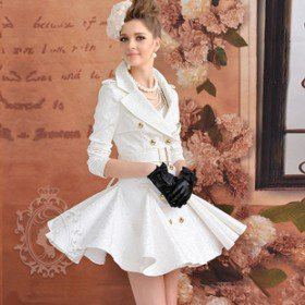 Online Wholesale Fashion Clothing Store for Women's Clothing