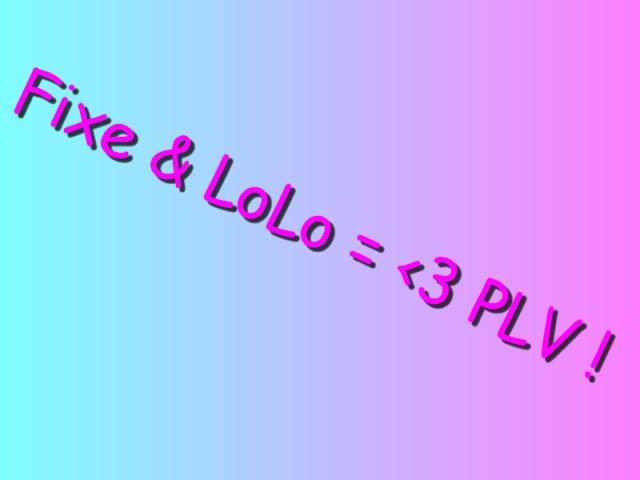 ptite-lolo-2b