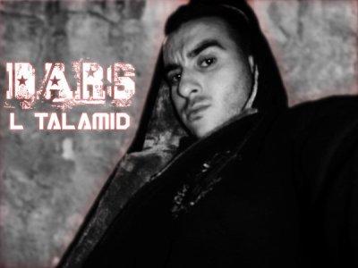 Fablous - Darss L Talamid