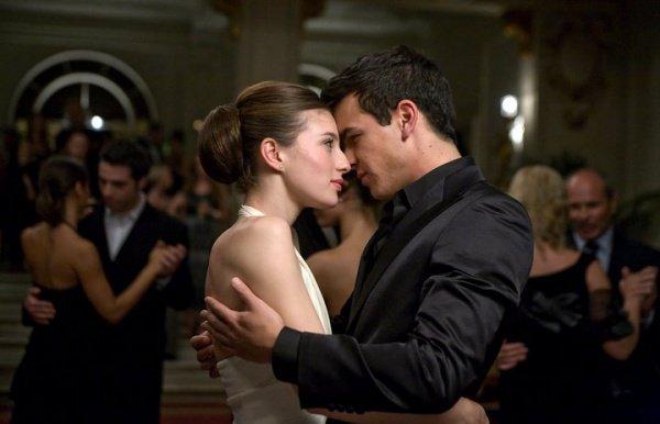 - Twilight Love .