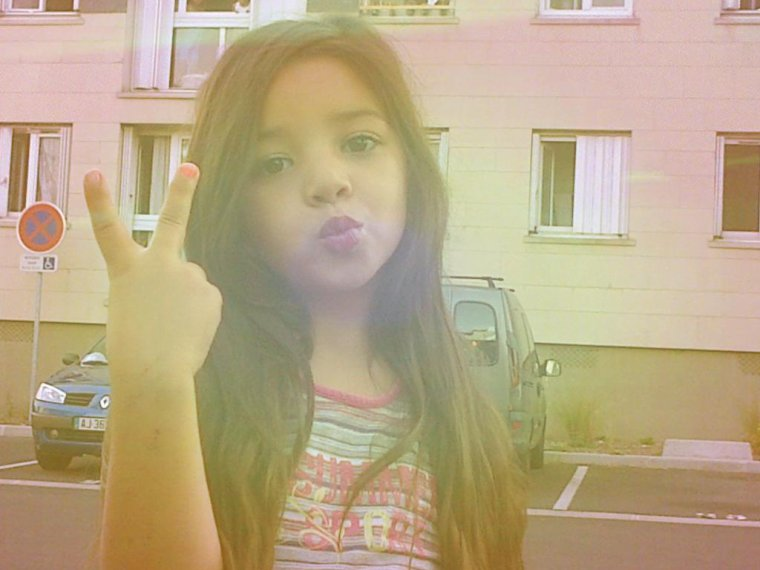 Blog de swag swag forever call me maybe - Fille swag 12 ans ...