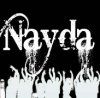 nayda-official