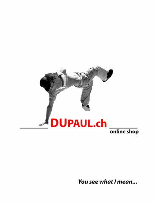 http://www.dupaul.ch