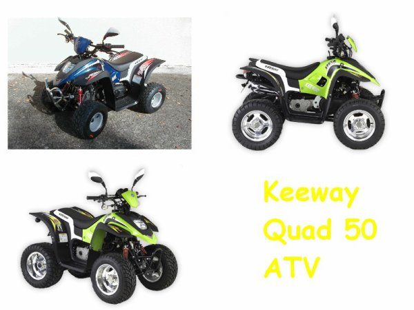 retour la page quad keeway quad 50 atv blog de scooter discount. Black Bedroom Furniture Sets. Home Design Ideas