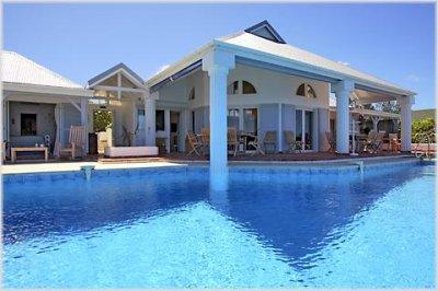 Sa c ma maison du futur blog de dauphin 76850 - La maison du futur bruxelles ...