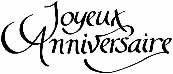 joyeux anniversaire Bathman 3156133584_1_16_5xksGias