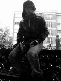 Zenit - L� sans y �tre (2011)