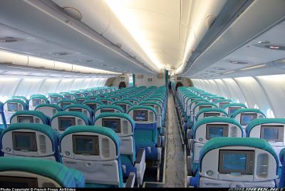 Blog de fandecorsair page 12 pleins d 39 avions et for Interieur 747 corsair