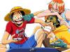 One-Piece-nm