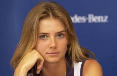 daniela hantuchova le sky des plus belles joueuses de tennis et. Black Bedroom Furniture Sets. Home Design Ideas