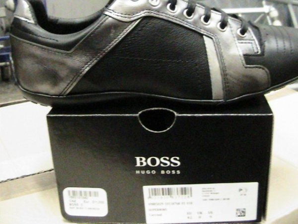 chaussure homme hugo boss bienvenue. Black Bedroom Furniture Sets. Home Design Ideas