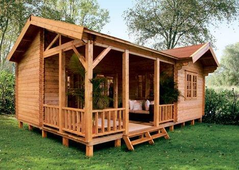 blog de decebal decebal chalets en bois massif. Black Bedroom Furniture Sets. Home Design Ideas