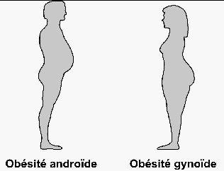 Comme maigrir enlever le ventre de 10 meilleurs exercices pour le ventre plat