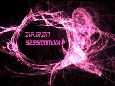 Zikman: SessionMixx