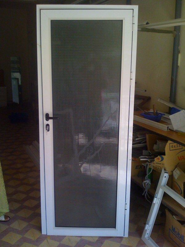 Placard de cuisin en aluminium pvc alu deco raiss for Placard exterieur pvc