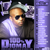 Diomay-Download